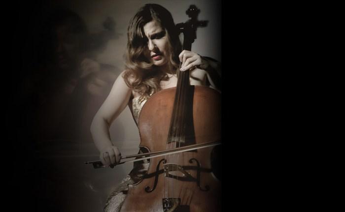 houston symphony chamber music