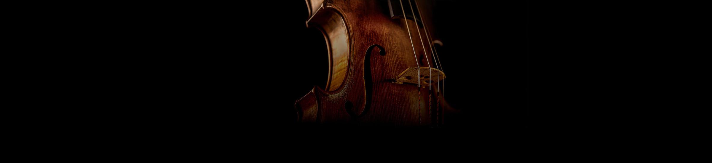 chamber music houston symphony
