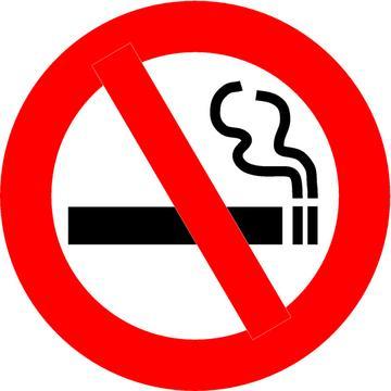 https://i2.wp.com/www.houstontx.gov/health/Environmental/No_smoking_sign.jpg