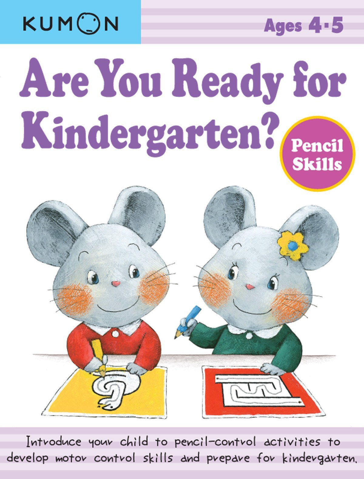 Ideas Of Kumon Worksheets For Kindergarten About Form