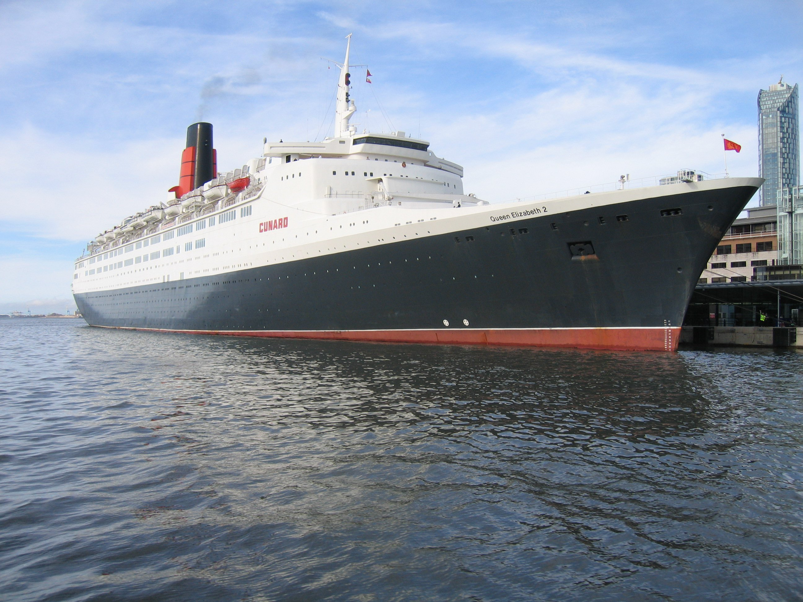 Famous Ocean Liner Math Worksheets Answers