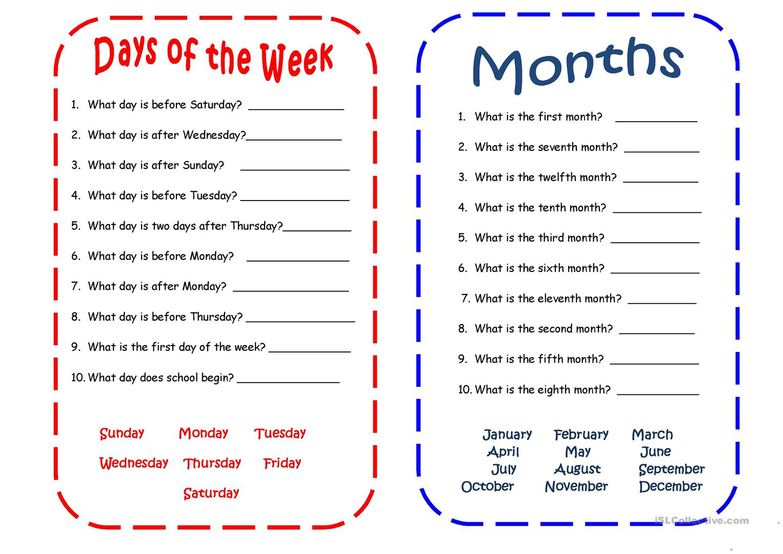 Tracing Vertical Lines Worksheets For Preschool