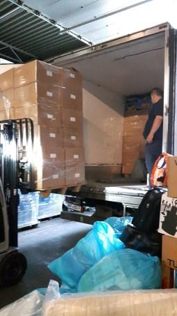 pallets-op-transport-17-5190