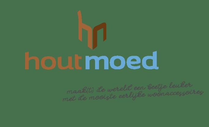 Houtmoed