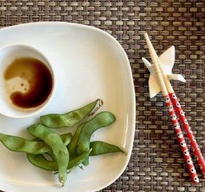 De leukste Japanse goodies vind je bij roppongi