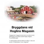 Affisch-bryggdans_komp