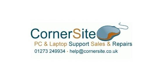 cornersite-logo