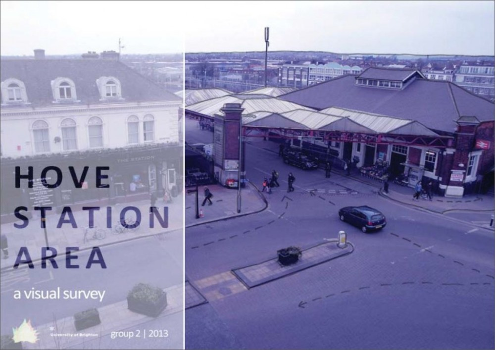Hove-Station-a-visual-survey