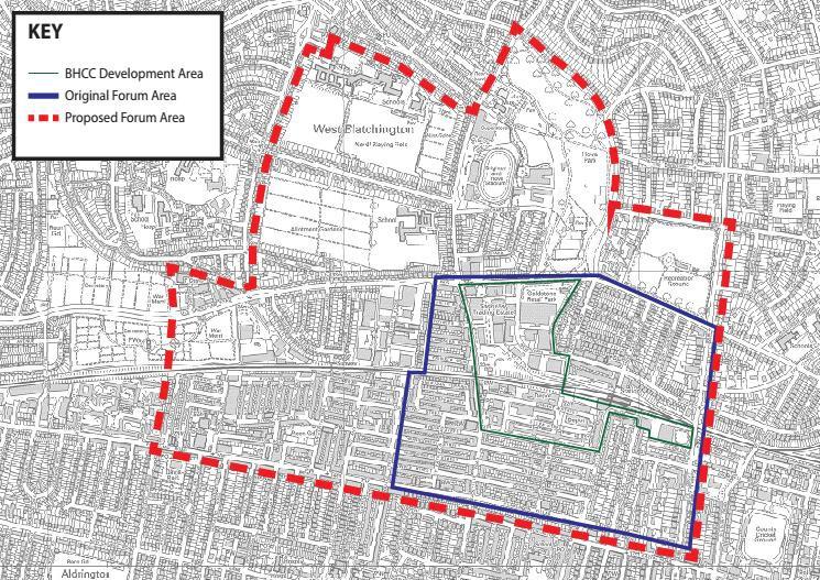 hysd2-Map