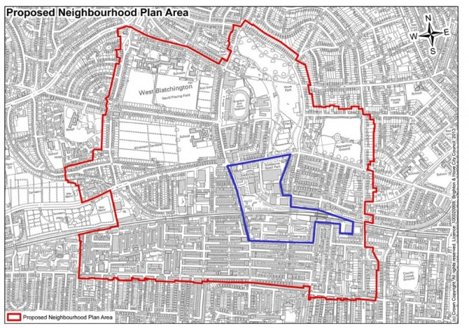 Proposed-Neighbourhood-Plan