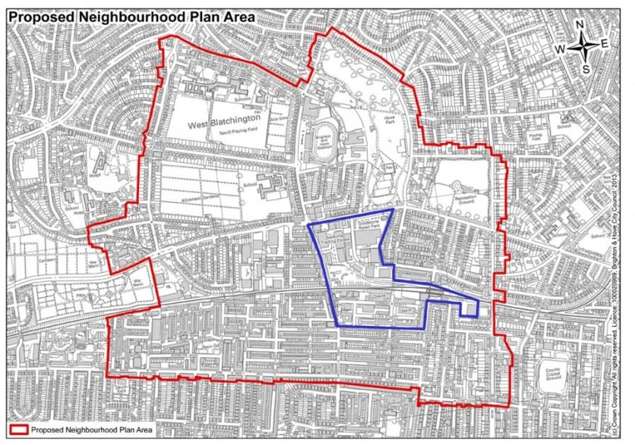 Proposed-Neighbourhood-Plan