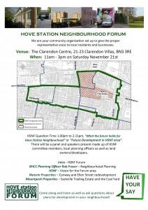 HSNF leaflet front v3