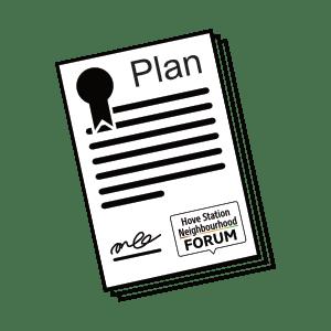 neighbourhood-plan-icon