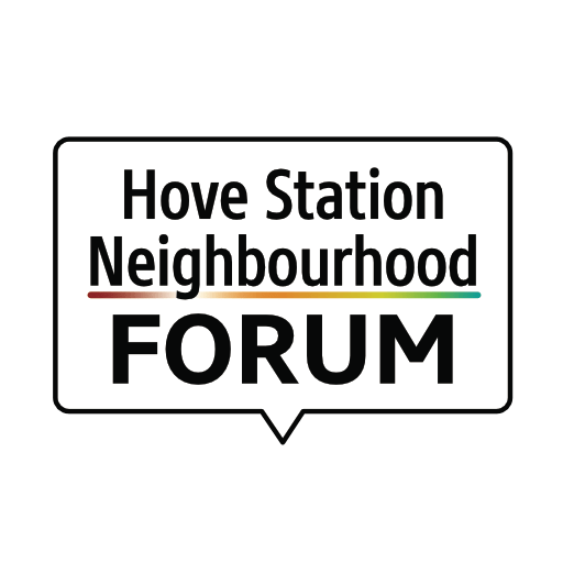 Hove Station Neighbourhood Forum