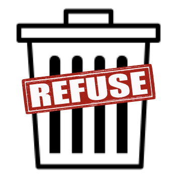 refuse-bin-no-waste