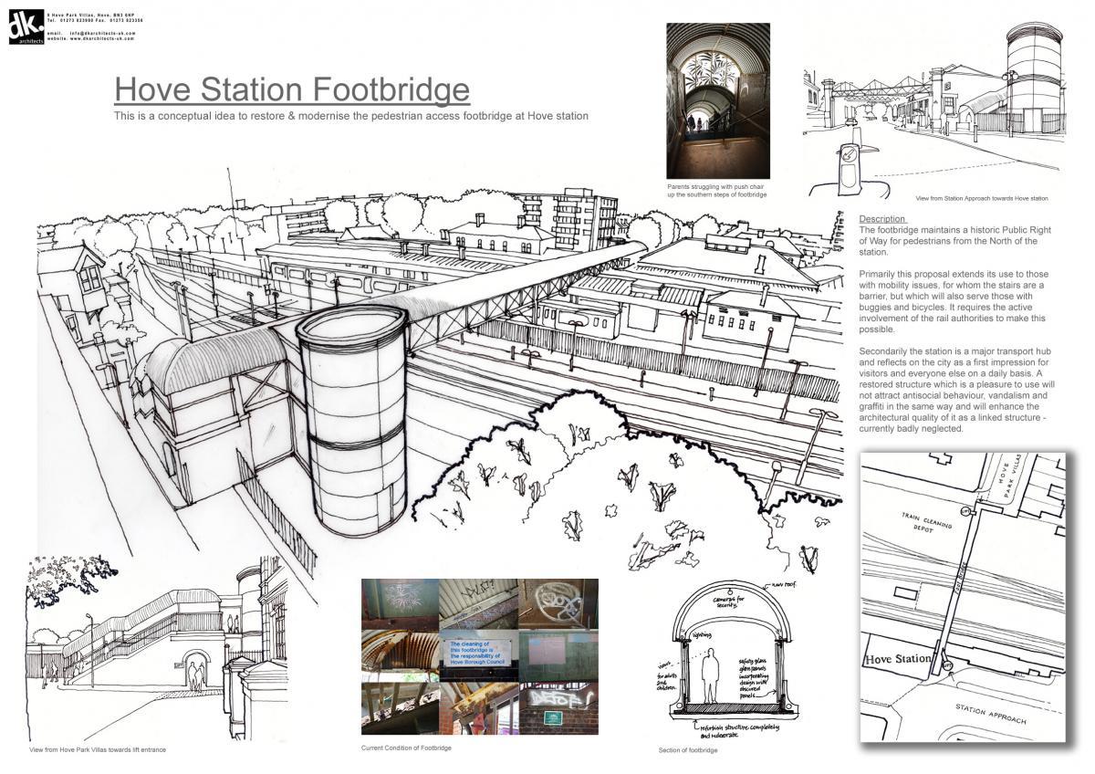 hove-station-footbridge-dk-architects-design