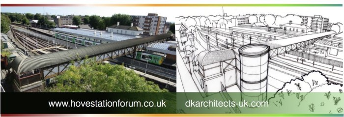 hove-station-footbridge-redesign