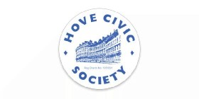 Hove Civic Society