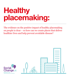 healthy-placemaking-report cover