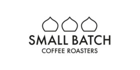 Small Batch Coffee Roasters
