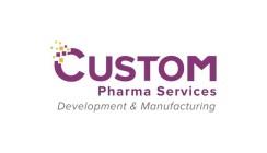 Custom Pharma Services Ltd