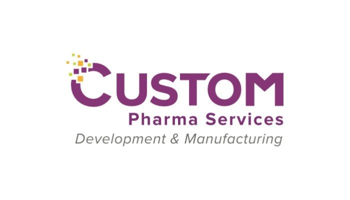 custom-pharma-logo