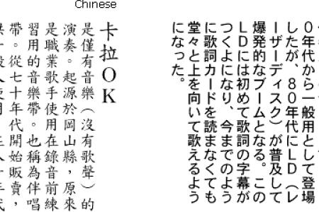 Japanese Alphabet Kanji 4k Pictures 4k Pictures Full Hq Wallpaper