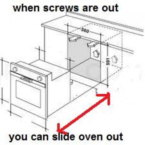 belling electric cooker wiring diagram wiring diagram wiring a built in oven image about diagram