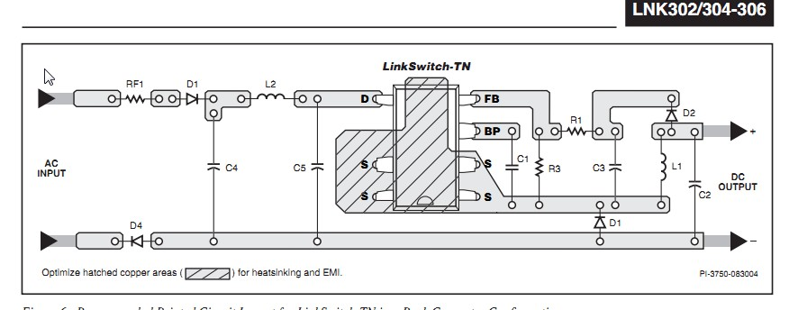 whirlpool edt202zkgr1 wiring diagram,edt \u2022 208 167 249 162 boat sea nymph models at 1996 Sea Nymph Wiring Diagram