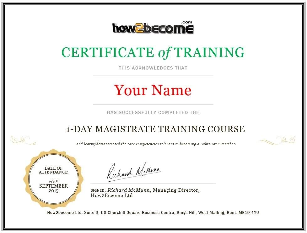 Online Course Www Free Online Course Certificate