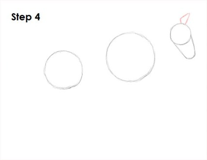 How to Draw a Horse Jumping Draw a Horse Jumping 4