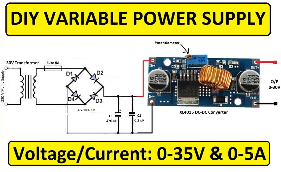 Brilliant Diagram Come From Circuit Dc To Dc Converter 12V To 38V Power Wiring Digital Resources Xeirawoestevosnl