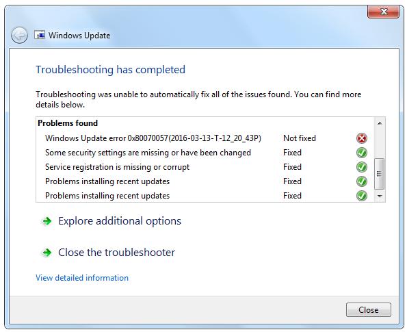 Windows-Update-Error-0x80070057-1