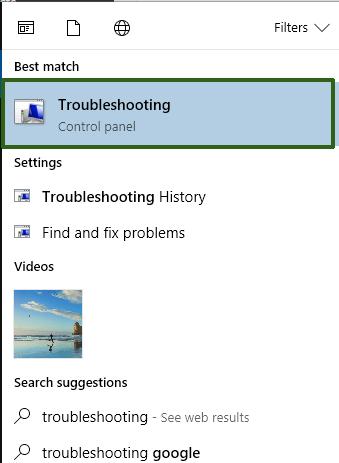 Resolved: How to Fix 0x80070002/0x80070003 Windows 10/8/7 Update Error