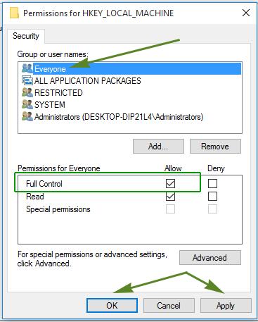set_registry_permission-2