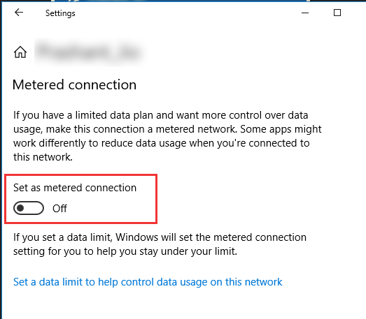 3_metered_connection