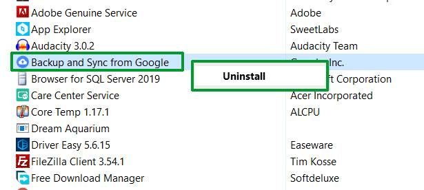 uninstall_a_program