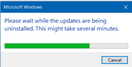 uninstall_updates_2