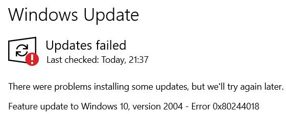 windows-update-error-0x80244018-1