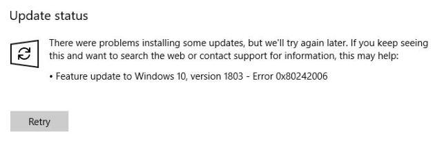 windows_update_0x80242006