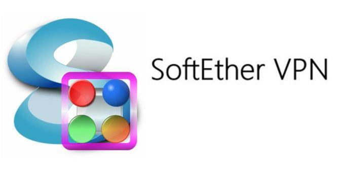 Hasil gambar untuk SoftEther VPN