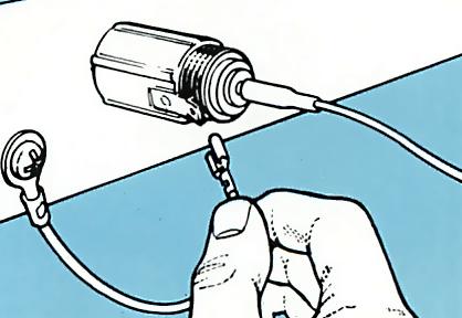 installing a cigarette lighter socket  how a car works