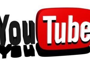 Youtube entertainment