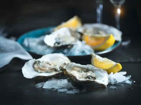 Surprising Facts About OystersSurprising Facts About Oysters