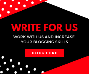 Write for us - How and Why's