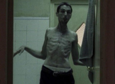useless body organs