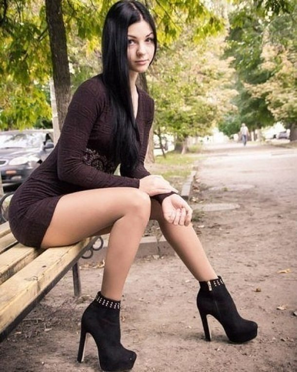Single Russian girls