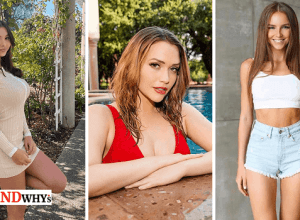 Most Popular OnlyFans Accounts