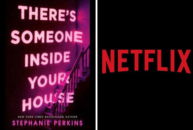 Netflix's 2021 Horror film: