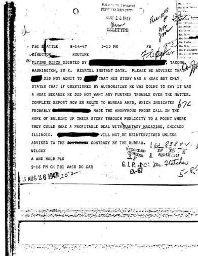 1947.08.14_wilcox_-_not_admit_a_hoax (1)